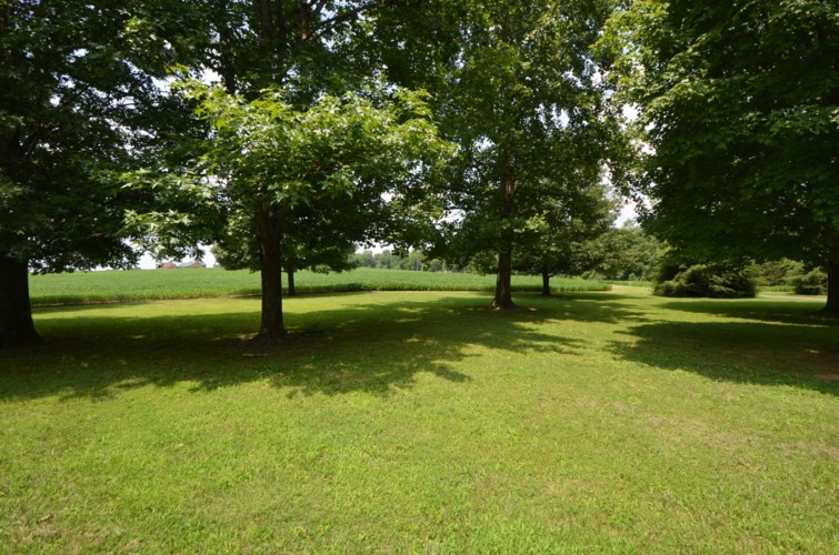 1090 Spring Meadow Drive, Lawrenceburg, KY 40342