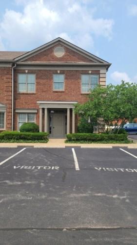 121 Prosperous Place #13A, Lexington, KY 40509