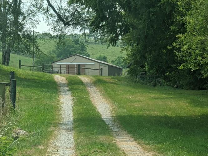 887 Rogers Gap Road, Georgetown, KY 40324
