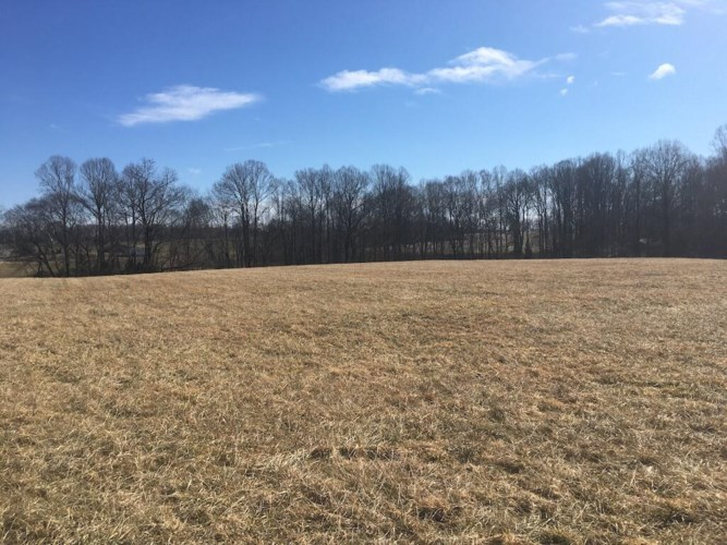 125 B Johnson Road, Russell Springs, KY 42642