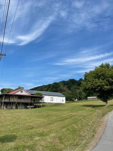 1488 Old Ky 11, Booneville, KY 41314