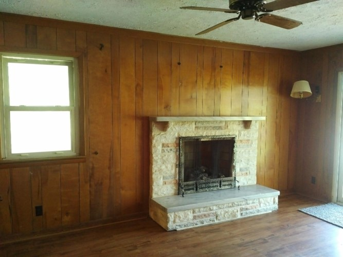 599 College Hill Road, Waco, KY 40385