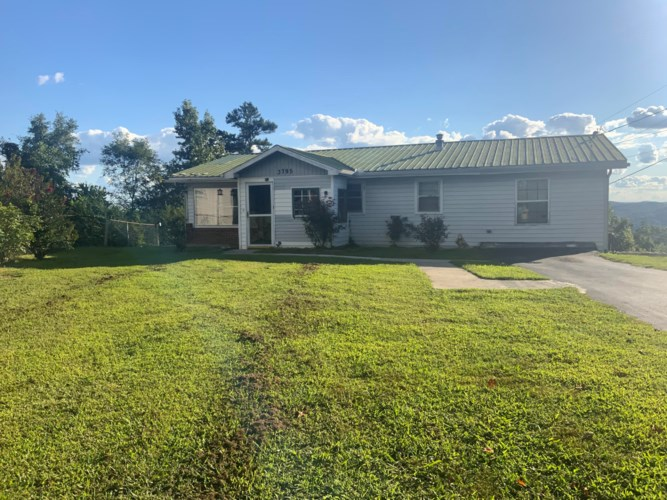 3795 Hwy 92, Stearns, KY 42647