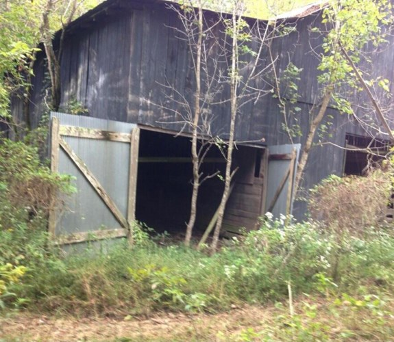 22341 Wells Bottom Road, Albany, KY 42602