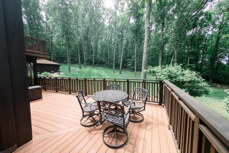 3602 Woodhaven Drive, Somerset, KY 42503