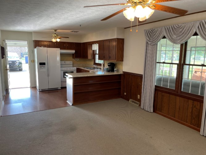 301 Colonial Avenue, Somerset, KY 42501