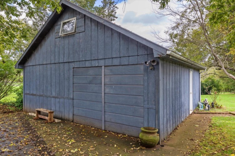 114 Pacer Road, Wilmore, KY 40390