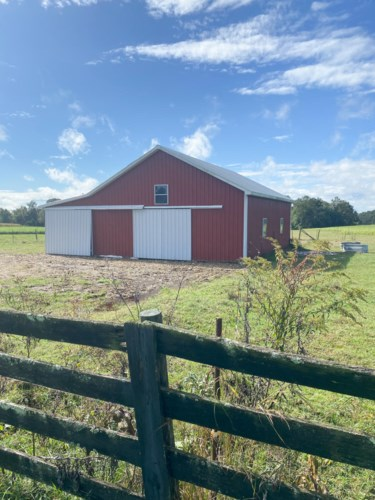 11227 Hwy 1676, Science Hill, KY 42553