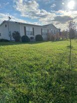 65 States Ave. Avenue, Morehead, KY 40351