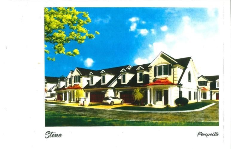 3013 Tates Creek Road #105, Lexington, KY 40502