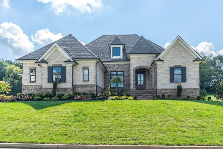 3868 Real Quiet Lane, Lexington, KY 40509