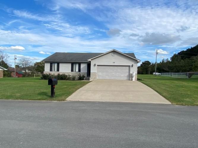 108 Vickie Lane, Russell Springs, KY 42642