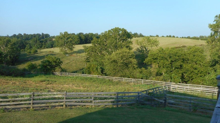 12788 West Ky. Hwy. 36, Berry, KY 41003