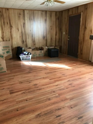 816 Chester Avenue, Middlesboro, KY 40965
