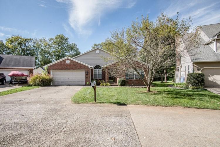 4224 Southmoor Park, Lexington, KY 40514