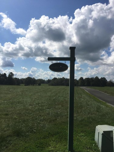 000 Lot 34 Stillwater Subd. Birdie Court, Russell Springs, KY 42642