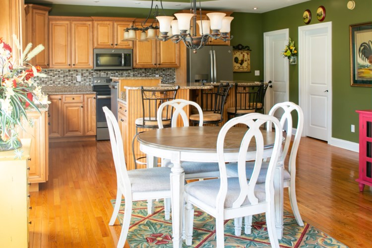 115 Independence Court, Danville, KY 40422