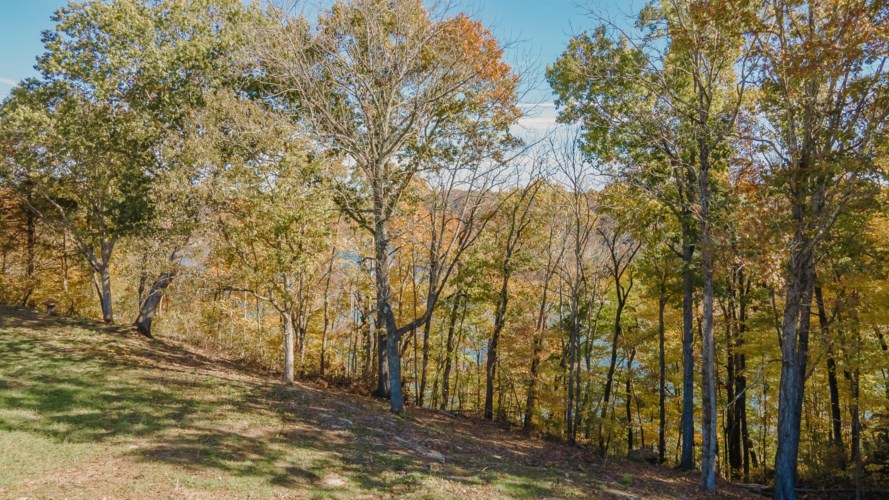 505 Acreyville Rd Road, Monticello, KY 42633