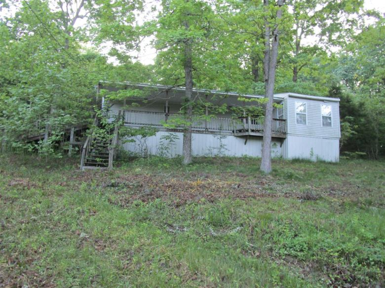 1350 Keith Road, PAYNEVILLE, KY 40157