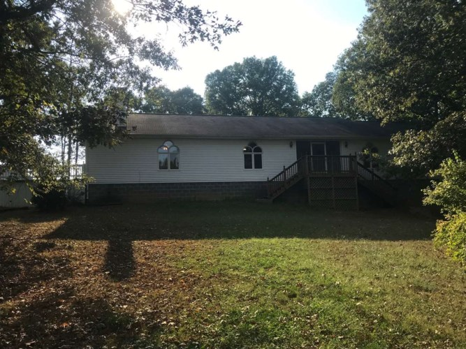 3380 Pikeview Road, MAGNOLIA, KY 42757