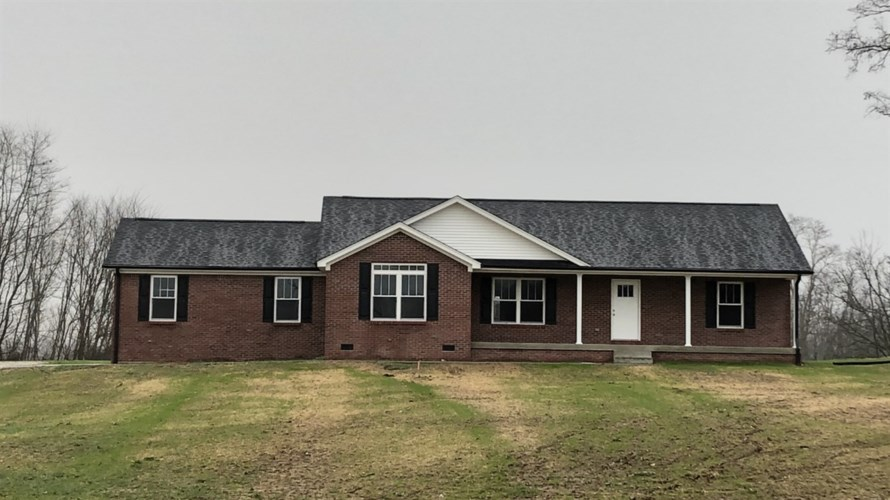 345 Kennedy Road, GUSTON, KY 40142