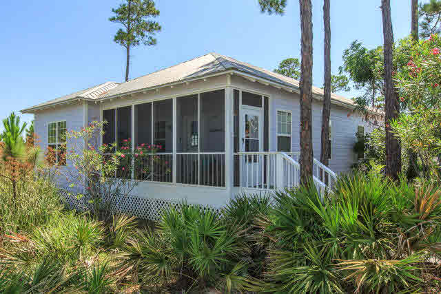 5601 Highway 180 #2901, Gulf Shores, AL 36454