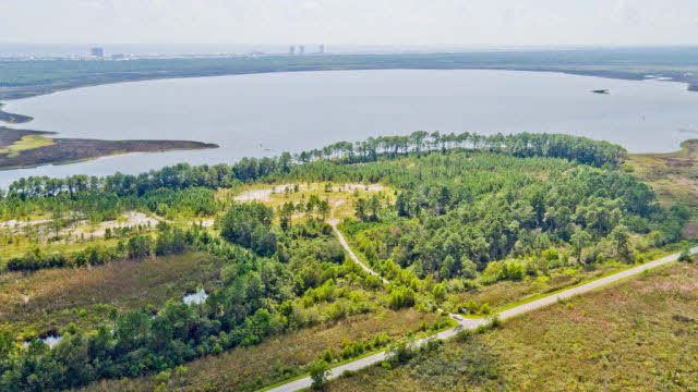 0 County Road 4, Gulf Shores, AL 36542