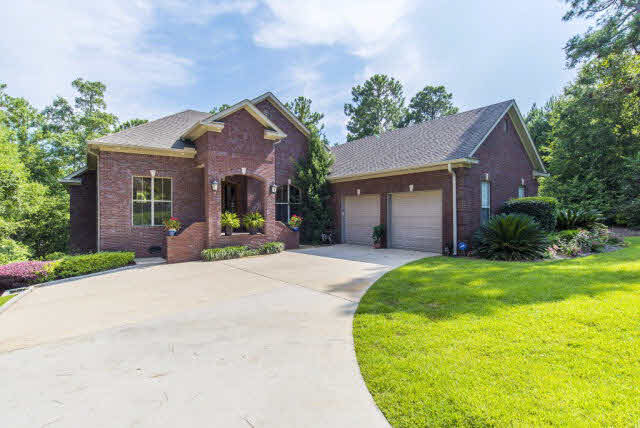 8427 Pine Run, Spanish Fort, AL 36527