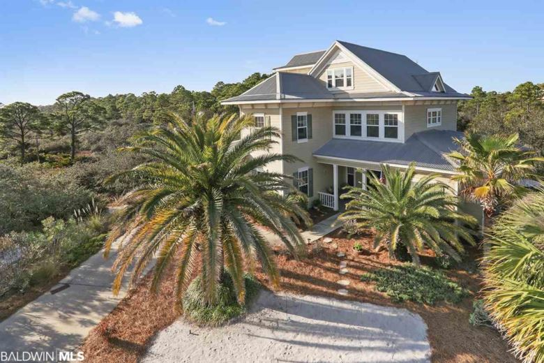 9251 Carbet Lane, Gulf Shores, AL 36542