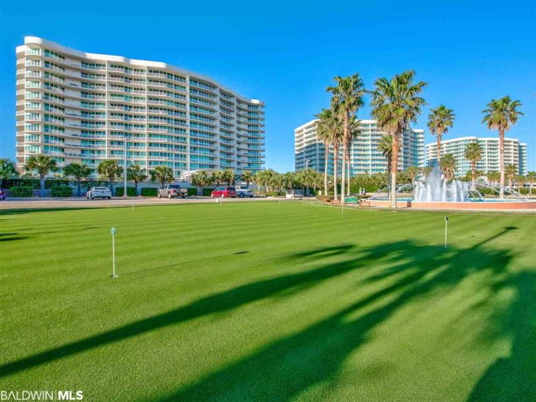 28107 Perdido Beach Blvd #D-511, Orange Beach, AL 36561