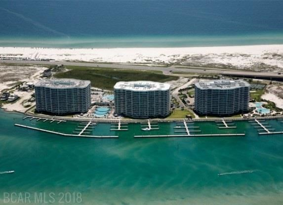 28107 Perdido Beach Blvd #D210, Orange Beach, AL 36561