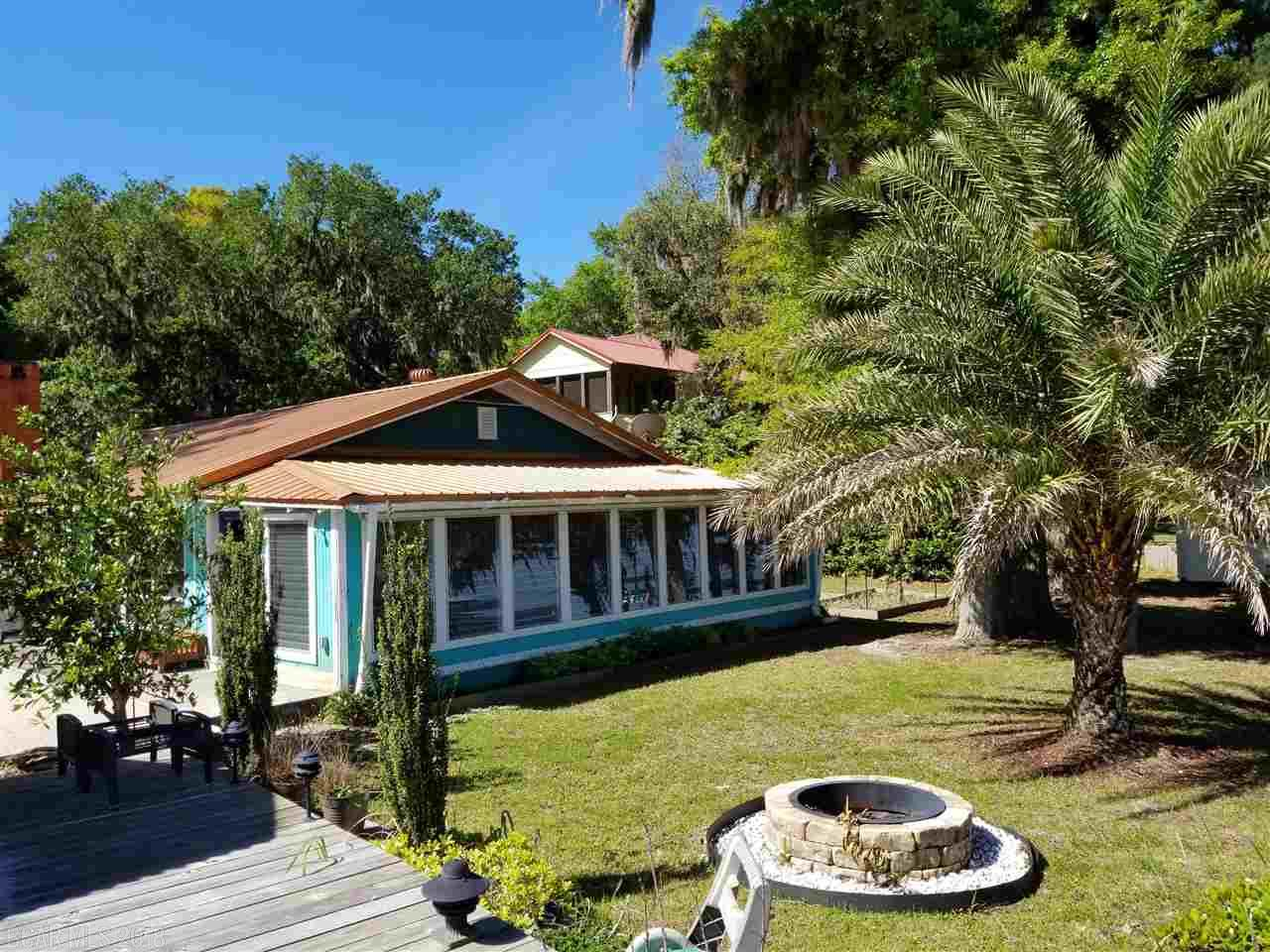 12895 State Highway 180, Gulf Shores, AL 36542