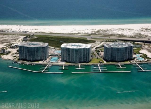 28105 Perdido Beach Blvd #C106, Orange Beach, AL 36561