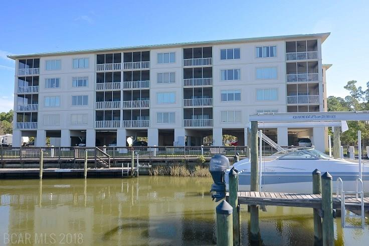 4297 County Road 6 #102, Gulf Shores, AL 36542