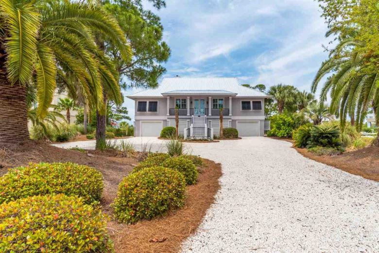 30637 Harbour Drive, Orange Beach, AL 36561
