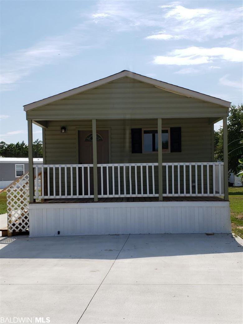 16707 Highway 180, Gulf Shores, AL 36547