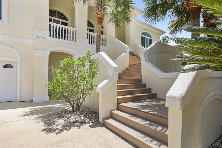 31052 River Road, Orange Beach, AL 36561