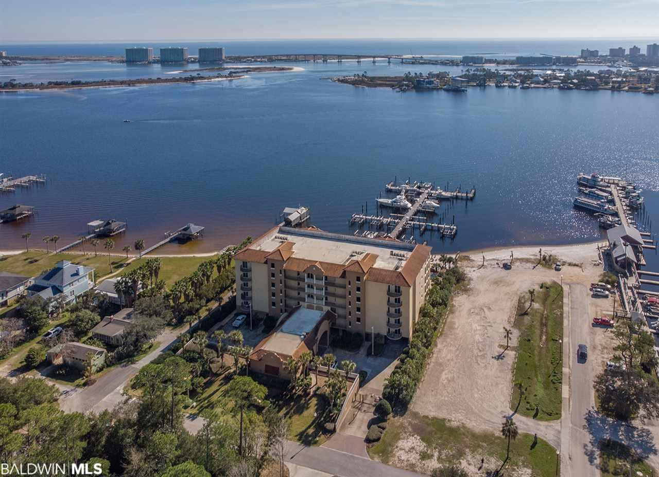 27384 Mauldin Lane #8, Orange Beach, AL 36561
