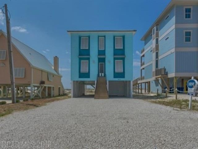 1621 W Beach Blvd, Gulf Shores, AL 36542