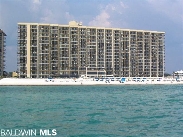 24400 Perdido Beach Blvd #308, Orange Beach, AL 36561