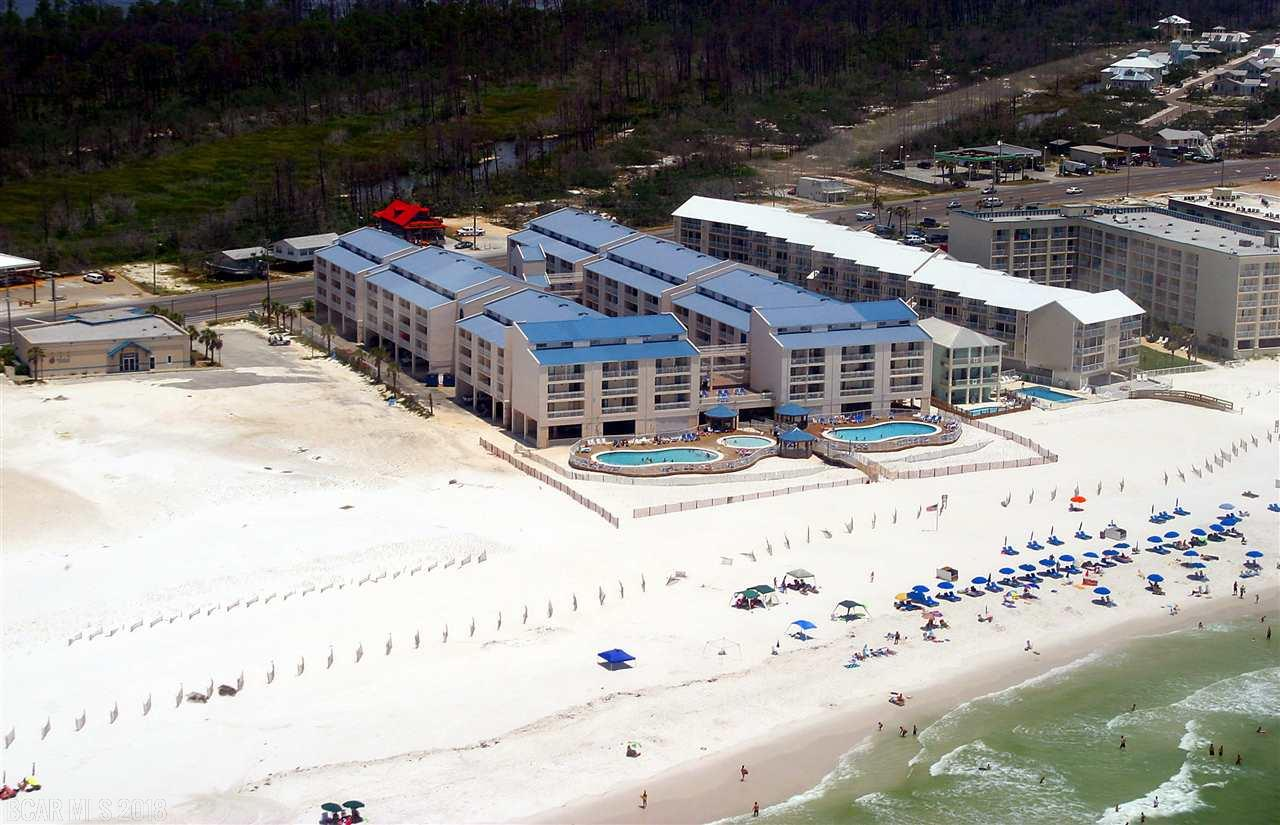 23044 Perdido Beach Blvd #104, Orange Beach, AL 36561