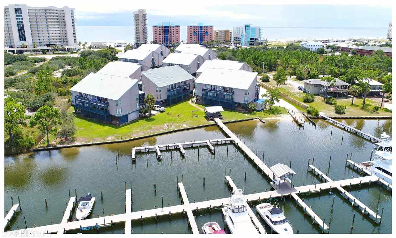 26115 Perdido Beach Blvd #8C, Orange Beach, AL 36561