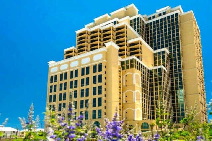 23450 Perdido Beach Blvd #2201, Orange Beach, AL 36561