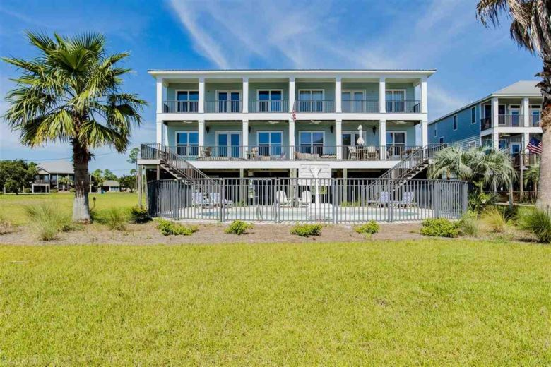 26288 Cotton Bayou Dr, Orange Beach, AL 36561