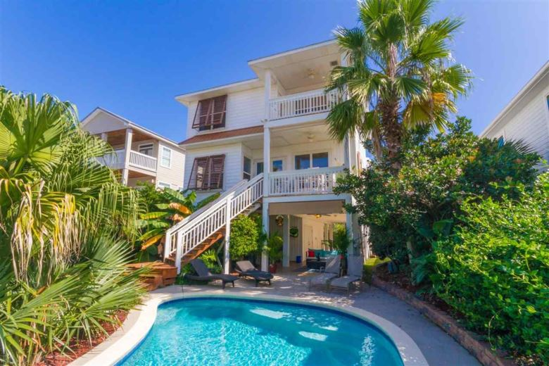 3778 Cotton Way, Orange Beach, AL 36561