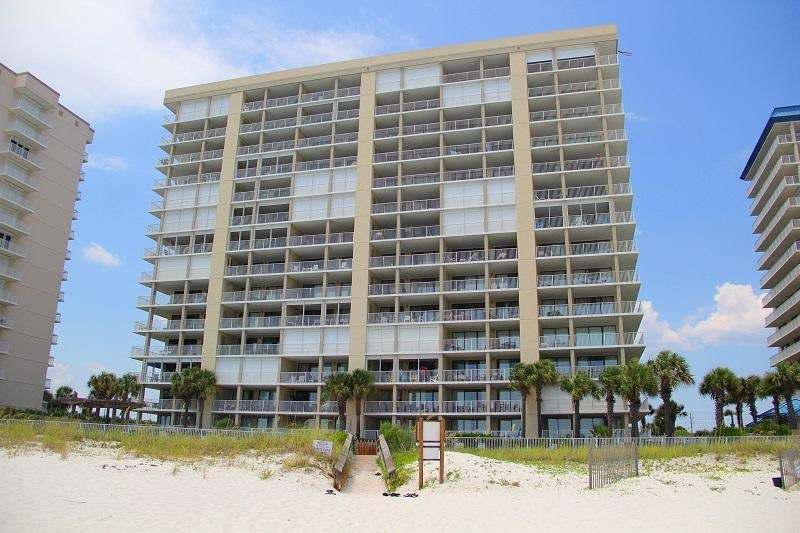 24900 Perdido Beach Blvd #1202, Orange Beach, AL 36561
