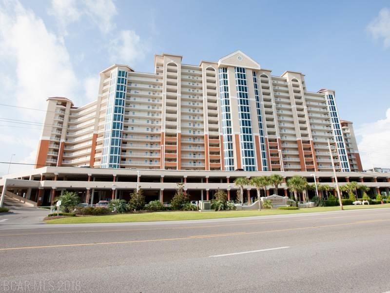 455 E Beach Blvd #P2, Gulf Shores, AL 36542