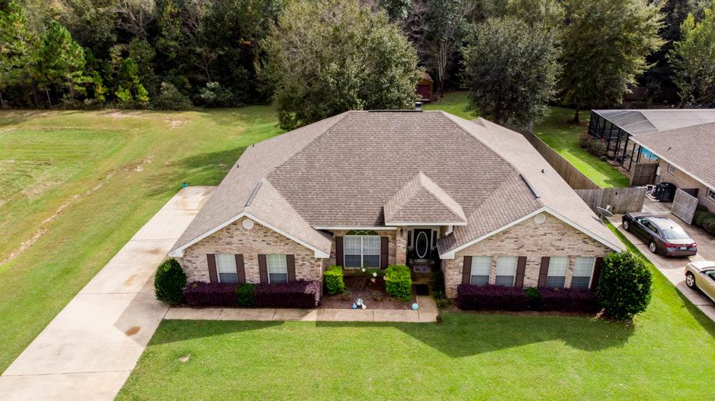 11833 Venice Blvd, Foley, AL 36535