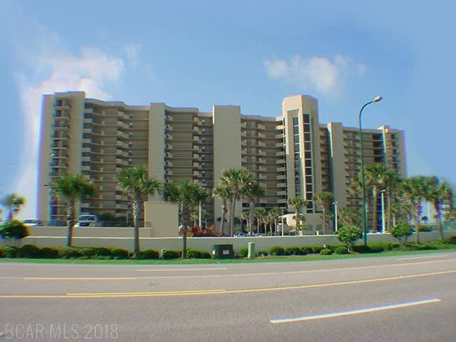 26800 E Perdido Beach Blvd #212, Orange Beach, AL 36561