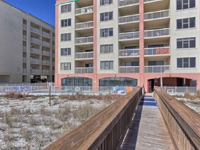 23094 Perdido Beach Blvd #210, Orange Beach, AL 36561